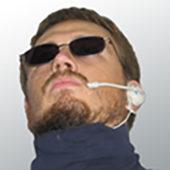 Steffen Knollmann