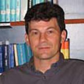 Carlos Penya