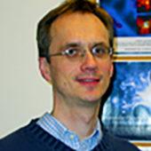 Daniel Proga