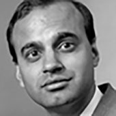 Deepto Chakrabarty