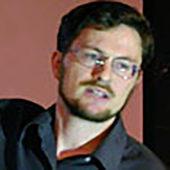 James Lombardi