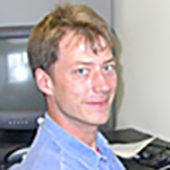 Marc Freitag