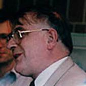 Peter Eggleton