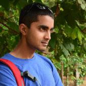 Vikram Ravi