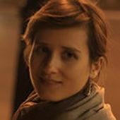 Anna Chashkina