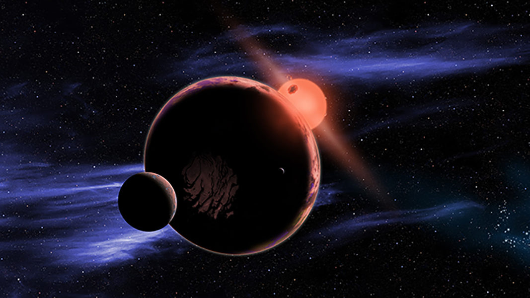 Are We Alone? Study Refines Which Exoplanets are Potentially Habitable